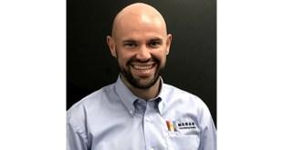 Nerak expands its business development team