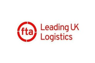 ECMT PERMIT APPLICATIONS OPEN THIS WEEK INTERNATIONAL HAULIERS MUST APPLY OR MISS OUT