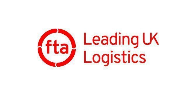 MIXED SIGNALS FOR BRITAINS RAIL FREIGHT says FTA