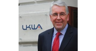 UKWA CEO calls on members to move in support of May Brexit deal