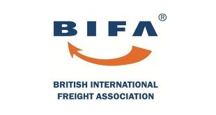BIFA welcomes HM Treasury funding for customs training