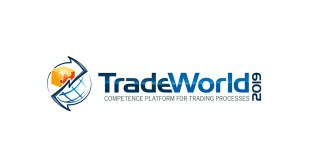 TradeWorld at LogiMAT 2019 in Stuttgart Trends and strategies for connected commerce set in a real world context