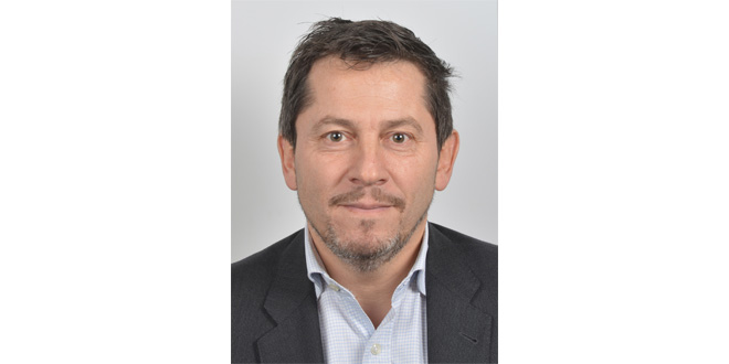 BigChange appoints French business leader to spearhead European expansion