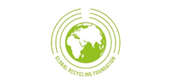 Less than two months until Global Recycling Day on 18 March 2019