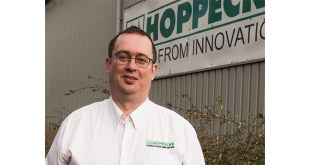Hoppecke moves to seamlessly integrate