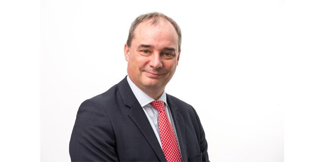 Keep calm and stop stockpiling, warns Cranfield University expert