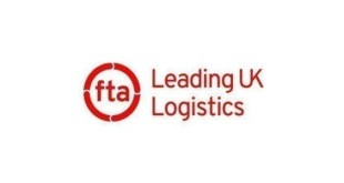 LONDONS VAN OPERATORS NEED MORE SUPPORT AHEAD OF ULEZ SAYS FTA