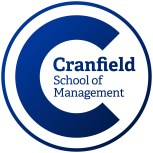 Professor Wilding Professor of Supply Chain Strategy at Cranfield University