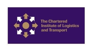 CILT ANNOUNCES TOP 30 UK LOGISTICS SERVICE PROVIDERS