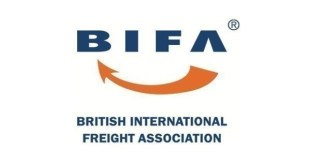 Freight association BIFA welcomes HMRC decision to extend Transitional Simplified Procedures
