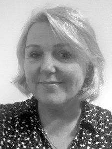 Jo Bradley is Business Development Manager for Automated Packing Solutions at Neopost Shipping