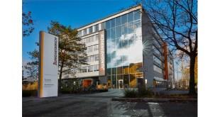 Jungheinrich Strategic investment in lithium-ion technology