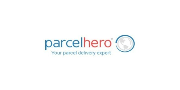ParcelHero enters FT 1000 list of Europes fastest growing companies