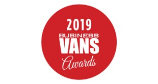 Volkswagen and Citroen big winners at the Business Van of the Year Awards 2019