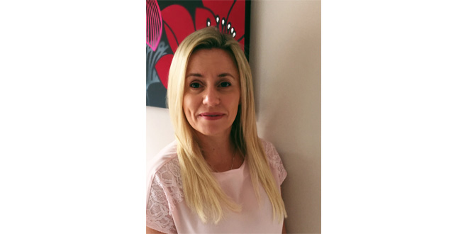 ARROWXL STRENGTHENS TEAM WITH LYNNE DIXON APPOINTMENT