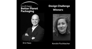 Smurfit Kappa announces the winners of its Better Planet Packaging Design Challenge