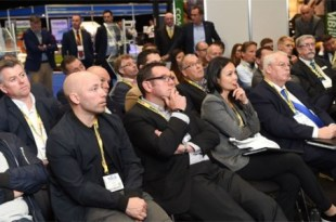 Big issues to be tackled in TCS&D 2019 conference programme