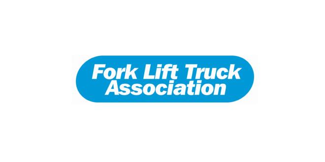 FLTA addresses latest queries from public