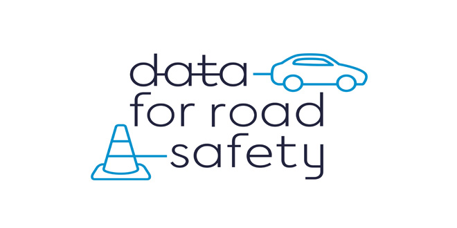 HERE Technologies strengthens commitment to improving European road safety