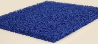 Innovative new range of matting in stock from ESE Direct