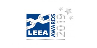 LEEA Awards 2019 open for entries