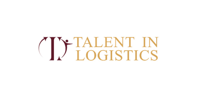 Ticking timebomb of logistics skills deficit revealed in new Talent in Logistics report