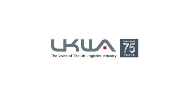 UKWA at Multimodal 2019