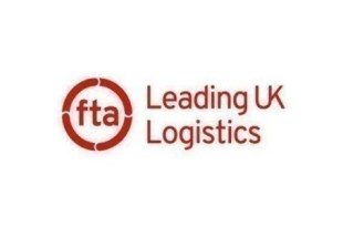 VAN OPERATORS FLOCKING TO ELECTRIC ACCORDING TO FTA REPORT