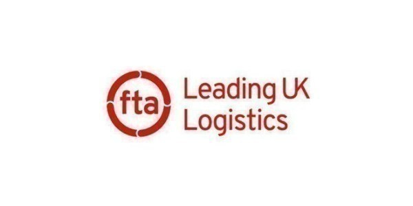 Van operators flocking to electric, according to FTA report