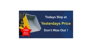 GRAB A DISCOUNT THIS SUMMER FROM CONTACT ATTACHMENTS