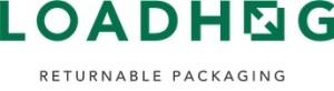 loadhog rebranding