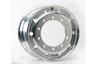 MWHEELS LAUNCHES NEXT GENERATION WHEELS FOR RIGOROUS HEAVY DUTY APPLICATIONS