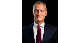 NICK ROBERTS STARTS NEW CEO ROLE AT TRAVIS PERKINS