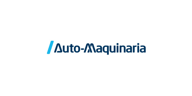 AUTO MAQUINARIA APPOINTED NEW HYSTER DEALER FOR ANGOLA