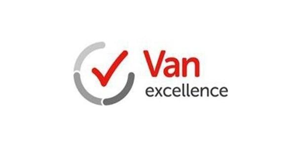 DEADLINE EXTENDED FOR VAN EXCELLENCE AWARDS 2019