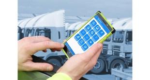 Freeway Fleet Systems Launches Fleet In Your Pocket Smartphone App