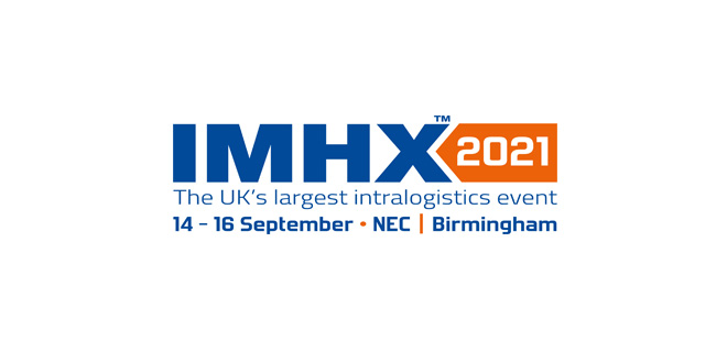 In response to market demand, IMHX will increase its frequency to every other year