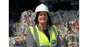 J&B Recycling delivers 3rd year of record results