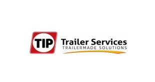 TIP Trailer Services Signs Agreement to Acquire Trailer Wizards