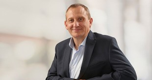 Domino Printing Sciences Appoints New Group Human Resources Director