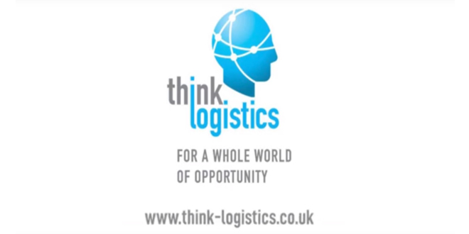 Think Logistics launches free to use video series to promote opportunities across the sector