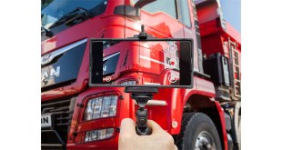 Vehicle Vision supports the FTA expand its use of personalised video for inspection services