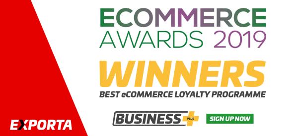 ecom winners