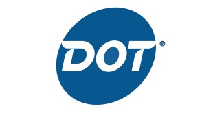 DEMATIC PARTNERS WITH DOT FOODS ON FULLY AUTOMATED WAREHOUSE