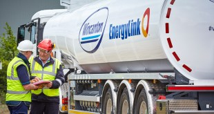 Wincanton wins Watson Fuels distribution contract