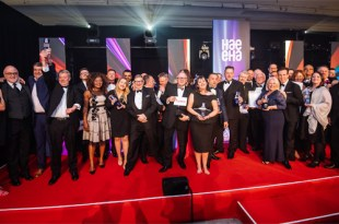 2020 Hire Awards of Excellence