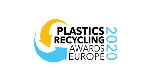 Finalists Announced for Plastics Recycling Awards Europe 2020