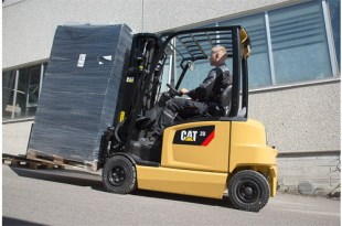 Impact Appoints New Dealer Radnes Services as Part of London Expansion