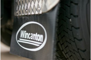 Wincanton wins kitchen and bathroom home delivery contract with Wickes