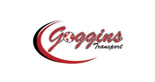 LPR and Goggins Transport celebrate 5 years serving the Irish market